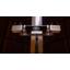 Videolla: iPhone 12 ja iPhone 12 Pro pudotustestissä - Ceramic Shield selviää erinomaisesti
