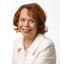 Viestintäministeri: Operaattoreille ei valtaa nettiliikenteen rajoituksiin