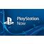 PlayStation Now muuttaa strategiaansa – Suoratoistopalvelu vaihtaa offline-tilaan