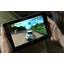 EA-pomo: tabletit ja puhelimet tarjoavat pian konsolitason grafiikkaa