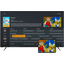 Plex lisäsi palveluunsa yli 80 ilmaista televisiokanavaa