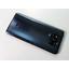 Päivän diili: Poco X3 NFC -puhelin 229 euroa (säästä 40 euroa)