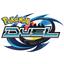 Täysin uusi Pokémon-peli julkaistu Androidille ja iOS:lle