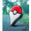 Uusi arvio: Pokemon Gon suosiolle ei löydy vertaista