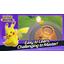 Pokémon UNITE -peli saapuu Androidille ja iOS:lle 22. syyskuuta - ennakkorekisteröinti käynnissä