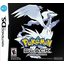 Nintendo to release Pokemon Black & White in U.S. in March