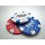 Nyt se tapahtui: Tekoäly voitti ihmisen pokerissa