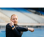 Polar julkaisi uuden premium-urheilukellon: Vantage V2