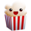 Piraattien Netflix: Popcorn Time