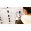 OmaPosti-palvelu saavutti miljoonan kuukausittaisen aktiivikäyttäjän rajan
