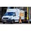 Postin nopeammat ja reaaliaikaisesti seurattavat kotiintoimitukset otetaan käyttöön Helsingissä, Espoossa, Turussa, Tampereella ja Oulussa