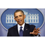 See President Obama's thoughts on cyber warfare and privacy