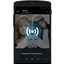 Amazon rolls out Prime Stations Internet radio service to all mobile users with Prime memberships