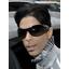 Prince haastamassa Facebook-fanejaan oikeuteen 22 miljoonan dollarin edestä