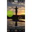 Tässä syyskuun parhaat uudet Android-, Windows Phone- ja iOS-sovellukset
