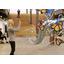 Adobe esitteli uutta ohjelmistoa – Tällä luodaan AR-sisältöjä