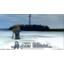 ProPilkki 2 v1.1 julkaistiin, päivitykset myös mobiiliversiolle