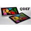 LCD-näytöille suunniteltu kvanttipistekalvo lähestyy kaupallistumista