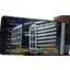 Qualcomm esittelee tulevaisuuden älypuhelimien uusia kameraominaisuuksia