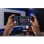 Qualcommilta Snapdragon 778G -järjestelmäpiiri keskihintaluokan 5G-laitteisiin