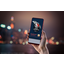 Qualcomm julkaisi Snapdragon 865 Plus -järjestelmäpiirin - yksittäinen ydin yltää jopa 3.1 GHz kellotaajuuteen