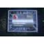 Qualcomm satsaa Windows läppäreihin – Haastaa Intelin Snapdragon 8cx:llä