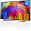 LG:ltä 4K-televisio kvanttipisteillä ensi vuonna