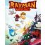 Ubisoft tarjoaa ilmaisia pelejä kuukausittain – seuraavana vuorossa Rayman Origins