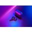 Razer julkaisi täyslangattomat Hammerhead True Wireless Pro -nappikuulokkeet THX-sertifinionilla