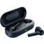 Razer Hammerhead True Wireless -nappikuulokkeet tarjoavat pienempää viivettä muihin kuulokkeisiin verratessa