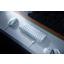 Razer julkaisi ensimmäisen 60% Huntsman Mini -näppäimistön