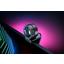 Razerin uusi Kiyo Pro webkamera lupaa laadukasta Full HD 60fps -kuvaa jopa heikossa valaistuksessa