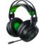Razer julkaisi Nari Ultimate pelikuulokkeet Xboxille