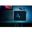 Razer julkaisi langattoman Orochi V2 -pelihiiren kannettavan kaveriksi