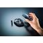 Päivän diili: Langaton Razer Orochi V2 pelihiiri nyt 60 euroa - säästä 30 euroa