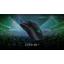 Razer julkaisi Viper 8K Hz pelihiiren HyperPolling -teknologialla