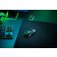 Razer Viper Ultimate on langaton versio suositusta Viper pelihiirestä