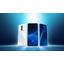 Realme X2 Pro älypuhelimessa on 90 hertsin Full HD+ näyttö, Snapdragon 855+, 4000 mAh akku - hinta alkaa 399 eurosta