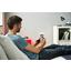 Sony vahvisti: PlayStation 4 saa tuen Windows- ja Mac-etäpelaamiselle