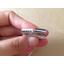 iPhone 6:n mukana tulee uusi johto: USB-liitin mahtuu kummin päin tahansa
