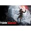 Piraatit mursivat lähes mahdottomana pidetyn kopiosuojauksen – tuorein Tomb Raider -peli ensimmäinen uhri