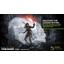 Nvidia tarjoaa Tomb Raiderin uusien näytönohjaimien ostajille