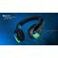 ROCCAT julkaisi langattomat Syn Pro Air -pelikuulokkeet 3D-äänellä ja 24 tunnin akunkestolla