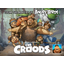 Rovio's 'The Croods' now available on iOS, Android