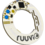 RuuviTag Bluetooth beacon project meets its Kickstarter goal in just hours