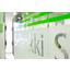 S-Pankki reagoi palautteeseen ja poisti seurannan verkkopankistaan