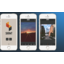 Viikon 8 alennukset ja ilmaissovellukset Androidille ja iOS:lle