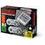 Nintendo vahvistaa – Nintendo 64 Classic -konsolia ei ole tulossa