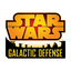 Disney shows off a second 'Star Wars' mobile title