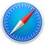 Apple kääntää kelkkansa – Oletusselaimen voi pian vaihtaa Safarista Chromeen